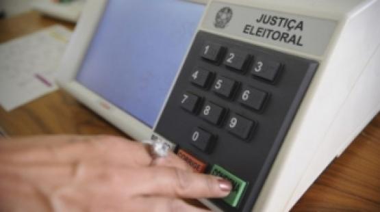 Cidade de MT elege prefeito em 7 de abril