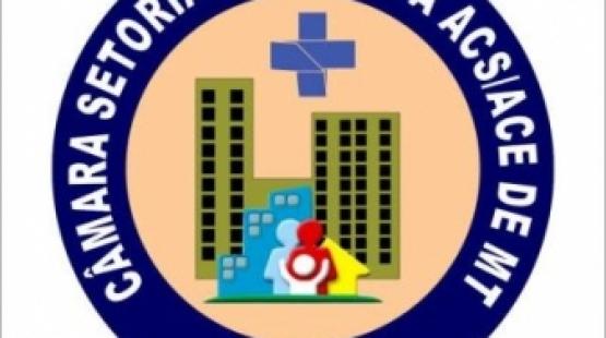 CST dos Agentes Comunitários de Saúde e de Combate a Endemias se reúne nesta sexta