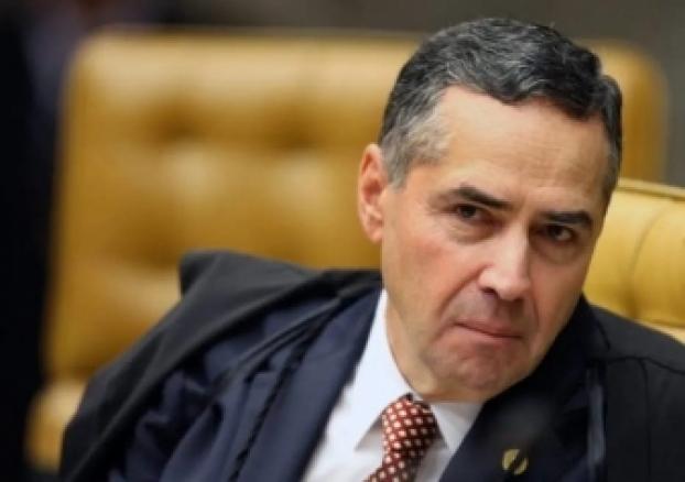 Barroso admite adiar eleições para dezembro, mas diz que palavra final é do Congresso