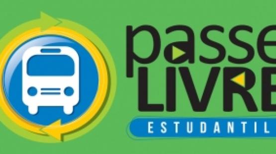 Rondonópolis: Câmara não votará projeto do Passe Livre até que o prefeito se reúna com estudantes
