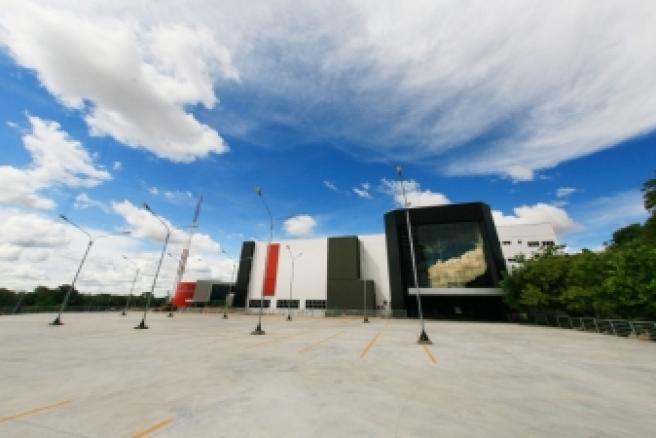 Cuiabá sedia 2º Encontro Nacional de Presidentes e Vice-Presidentes das Comissões de Educação
