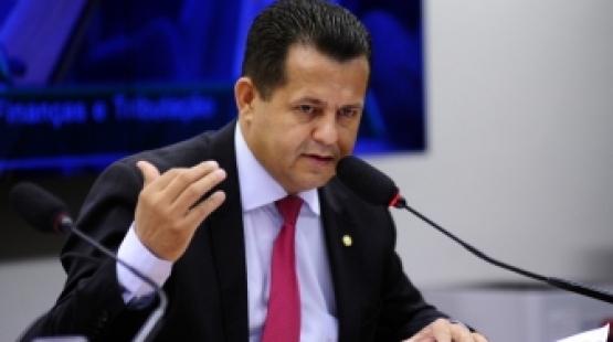 Relator da PEC 56 confirma presença em ato público pela unificação das eleições