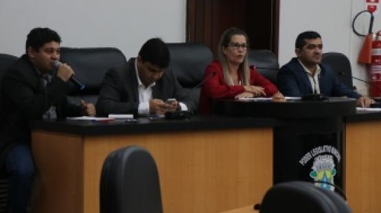 Audiência sobre CPI da Energisa tem denúncias graves de deputado e relatos da população