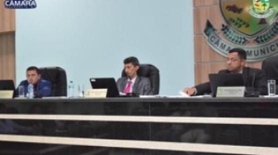 Querência: Por unanimidade, vereadores garantem aprovação da revisão do Plano Diretor