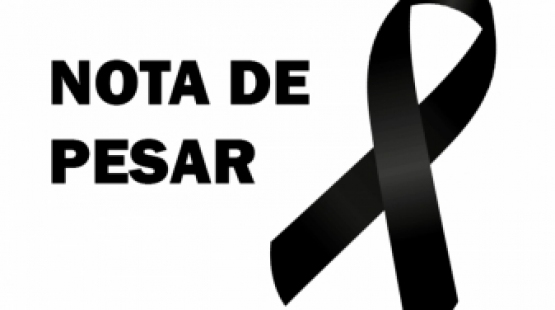 Presidente da UCMMAT lamenta morte de vereador de São Felix do Araguaia
