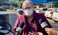"Cuiabá vai distribuir ""kit-Covid"" para doentes com sintomas leves"