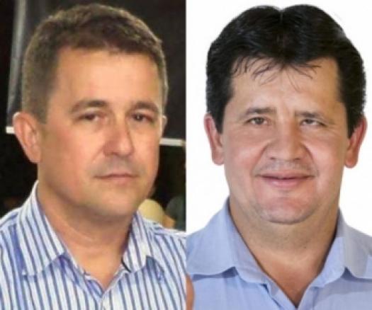 Eleitores de Planalto da Serra escolhem prefeito junto com voto para presidente