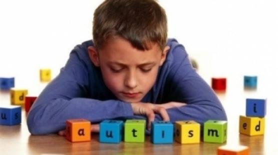 Cuiabá ganha centro de atendimento a crianças autistas