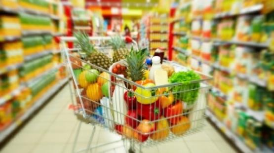 Câmara de Confresa institui auxílio-alimentação para servidores