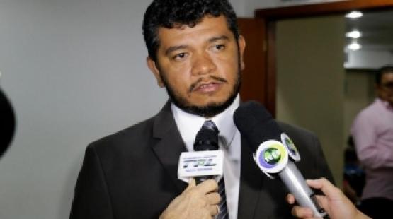 UCMMAT promove ato público a favor da unificação das eleições