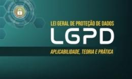 TCE-MT promove 1º módulo do curso sobre LGPD nesta quinta e sexta-feira