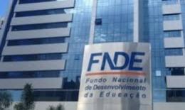 FNDE publica normativos importantes para educação nos Municípios