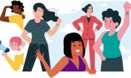 Proposta prevê percentual mínimo de mulheres eleitas no Legislativo